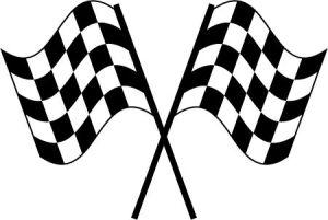 20160426.TotebagChallengeStartFlag